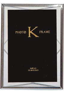 Porta-Retrato Key P