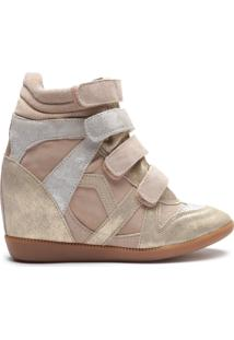 Sneaker City | Schutz