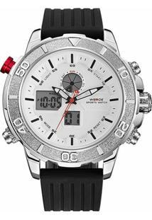 089dff0e3 Relógios Natacao masculino | Moda Sem Censura