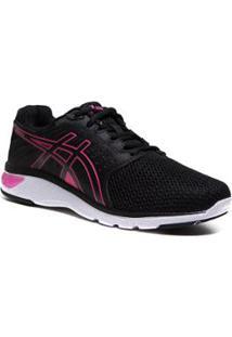 e2800fd98e Tênis Asics Pink feminino