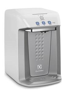 Purificador De Água Electrolux Com Água Gelada E Alerta De Troca De Filtro - Pa21G
