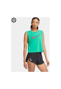 Regata Nike Run Division Feminina