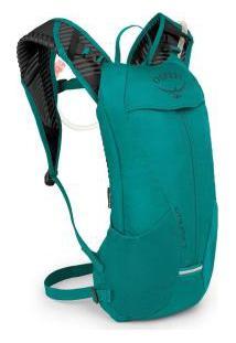 Mochila Feminina De Hidratação Osprey Kitsuma 7 L