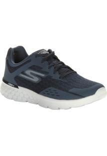 Tênis Skechers Go Run 0 Disperse - Masculino