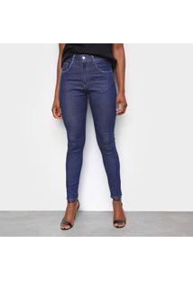 Calça Jeans John John Skinny Lisa Feminina - Feminino