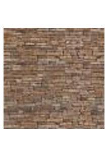Papel De Parede Adesivo - Pedras - 327Ppp