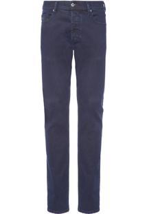 Calça Masculina Tepphar L.32 - Azul
