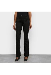 Calça Jeans Skinny Biotipo Melissa Feminina - Feminino