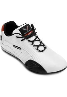 Tênis Corvette Austin - Masculino
