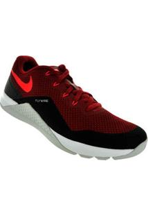 Tenis Training Vermelho Metcon Repper Dsx Nike 58310023