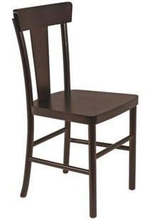 Cadeira Viena Adele Tabaco Tramontina 14040410