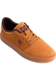 Tênis Dc Shoes Crisis La Masculino - Masculino