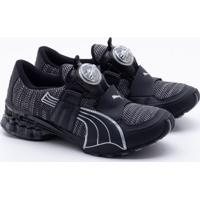 3ee0297d239 Tênis Puma Cell Aether Knit Bdp Masculino 37
