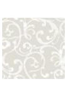 Papel De Parede Adesivo - Floral - 904Ppa
