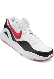 Tênis Nike Dilatta - Masculino