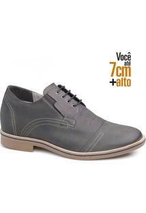 Sapato Windsor Alth 7104-00