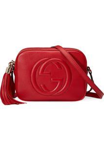 e0fa8d180 Bolsa Aberta Gucci feminina | Gostei e agora?
