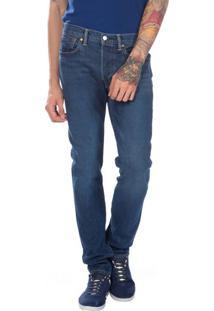 Jeans 501® Skinny - 40X34