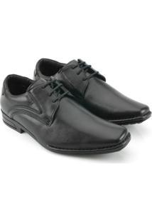 Sapato Social Teselli Ferracini - Masculino