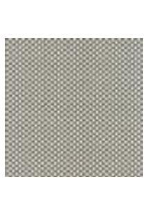 Papel De Parede Futura 44087 Romantic Com Estampa Contendo Aspecto Têxtil, Tramas, Geométrico