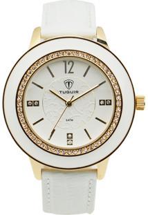 Relógio Tuguir Analógico 5079G