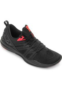 d6d56301539 ... Tênis Nike Victory Elite Trainer Masculino - Masculino-Preto+Vermelho