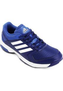 Tênis Masculino Adidas Essence