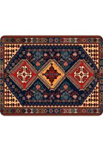 Tapete Love Decor Sala Wevans Persian Carpet Tribal Único