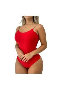 Body Regata Com Bojo Feminino De Suplex + Brinde34
