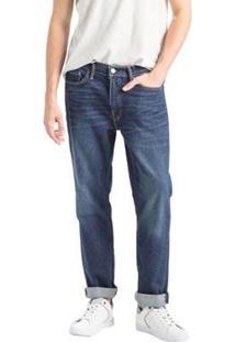 Calça Jeans Levis 541 Athletic Taper Masculina - Masculino