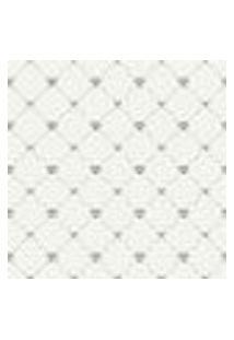 Papel De Parede Adesivo - Diamantes - 079Ppd