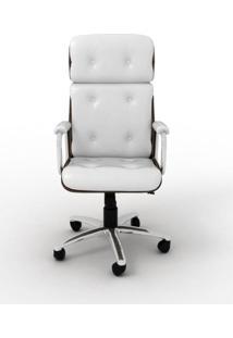Cadeira Presidente Andisia Etna