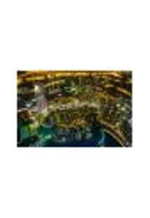 Painel Adesivo De Parede - Dubai - 520Pn-G