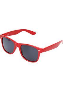 Óculos De Sol Moto Gp Pro Gui - Unissex