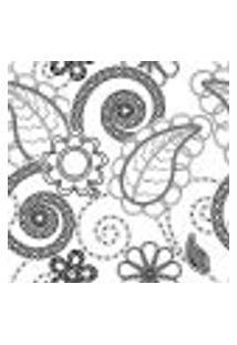 Papel De Parede Adesivo - Natureza - 920Ppn