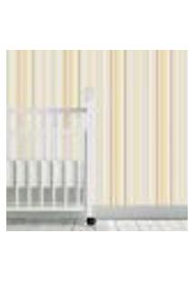 Papel De Parede Autocolante Rolo 0,58 X 5M Baby 010825