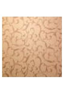Papel De Parede Saint Baroque Sb 15507 Com Estampa Contendo Aspecto Têxtil, Arabesco