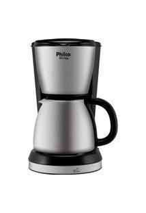 Cafeteira Philco Ph14 220V