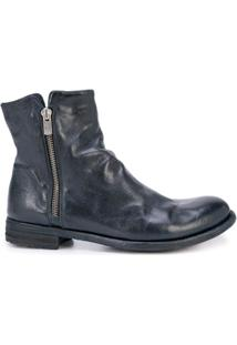 Officine Creative Bota Lexicon - Azul
