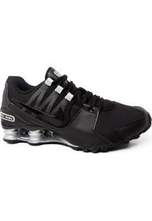 Tênis Nike 833583 Shox Avenue