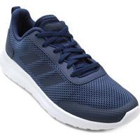 96605e93c Tênis Adidas Cf Element Race Masculino - Masculino-Azul