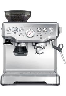 Cafeteira Express Pro 127V Eletroportáteis - Tramontina