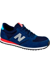 Tênis Casual New Balance U420