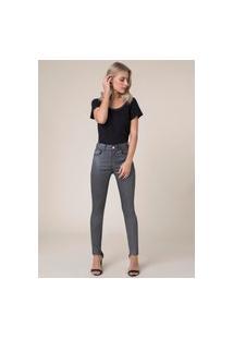 Calça Jeans Marie Skinny
