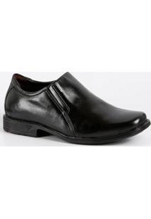 Sapato Masculino Social Pegada 221011