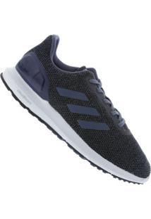 Tênis Adidas Cosmic 2 Sl - Masculino - Azul Esc/Branco