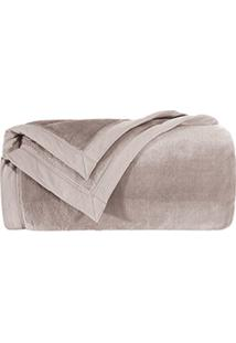 Cobertor Queen Kacyumara Blanket 600 Fend
