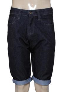 Bermuda Masc Kacolako 11854 Jeans