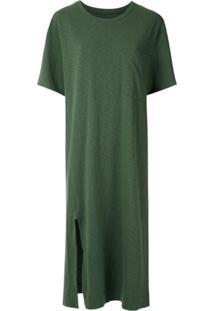 Osklen - Verde