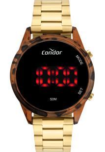 Relógio Condor Feminino Cojhs31Bah/7S